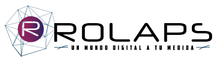 Rolaps Logo